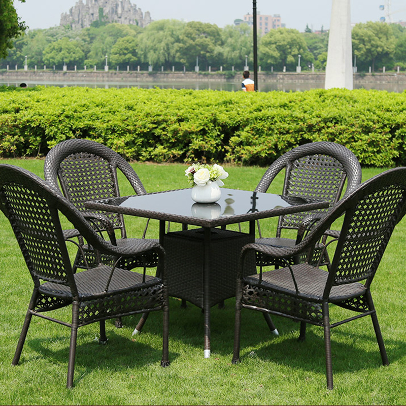 high quality rooms to go outdoor furniture rattan wicker furniture outdoor garden wicker furniture set rattan wicker daybed buy rooms to go outdoor