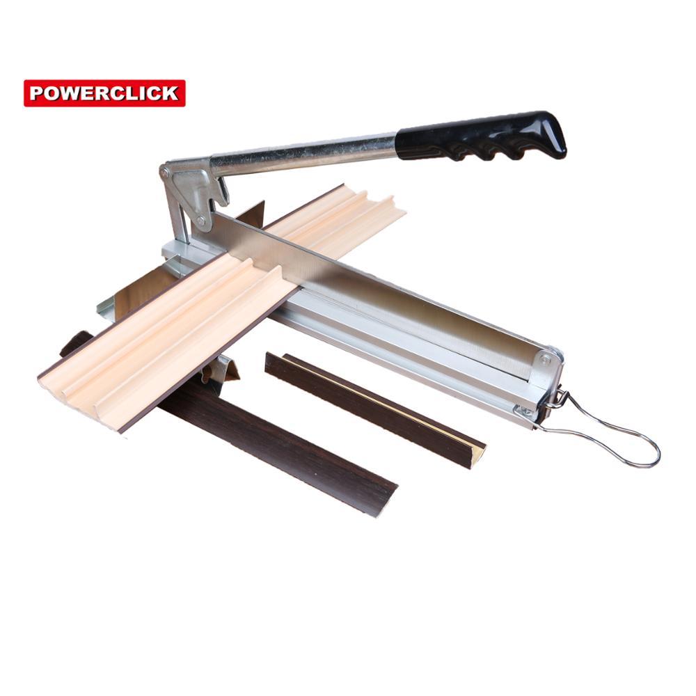 13 smart cutter floor plank cutter vct pvc tile cutter with bsci buy pvc tile cutter floor plank cutter laminate cutter product on