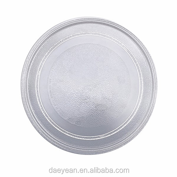 turntable microwave oven microwave replacement glass plate buy microwave replacement glass plate turntable microwave oven turntable microwave glass