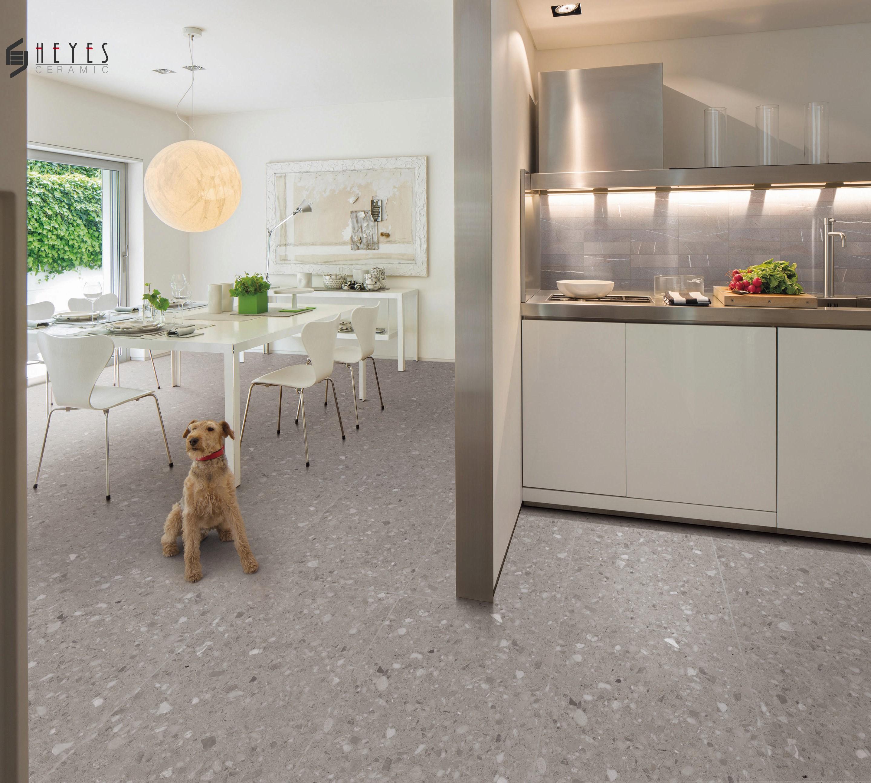 discontinued ceramic floor tiles grey terrazzo wall china supplier buy grey terrazzo tiles discontinued ceramic floor tile terrazzo wall tiles