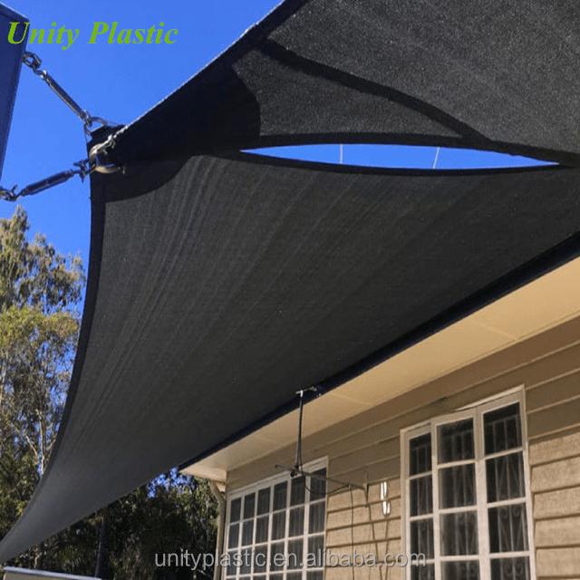 waterproof patio shade cloth uv protection shade fabric solar shade fabric for garden buy patio shade cloth solar shade fabric garden shade fabric