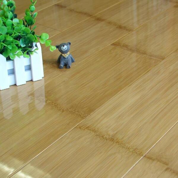 anti slip bamboo tile look lvt pvc flooring for office buy pvc laminate flooring hot selling pvc vinyl flooring anti slip bamboo tile look flooring
