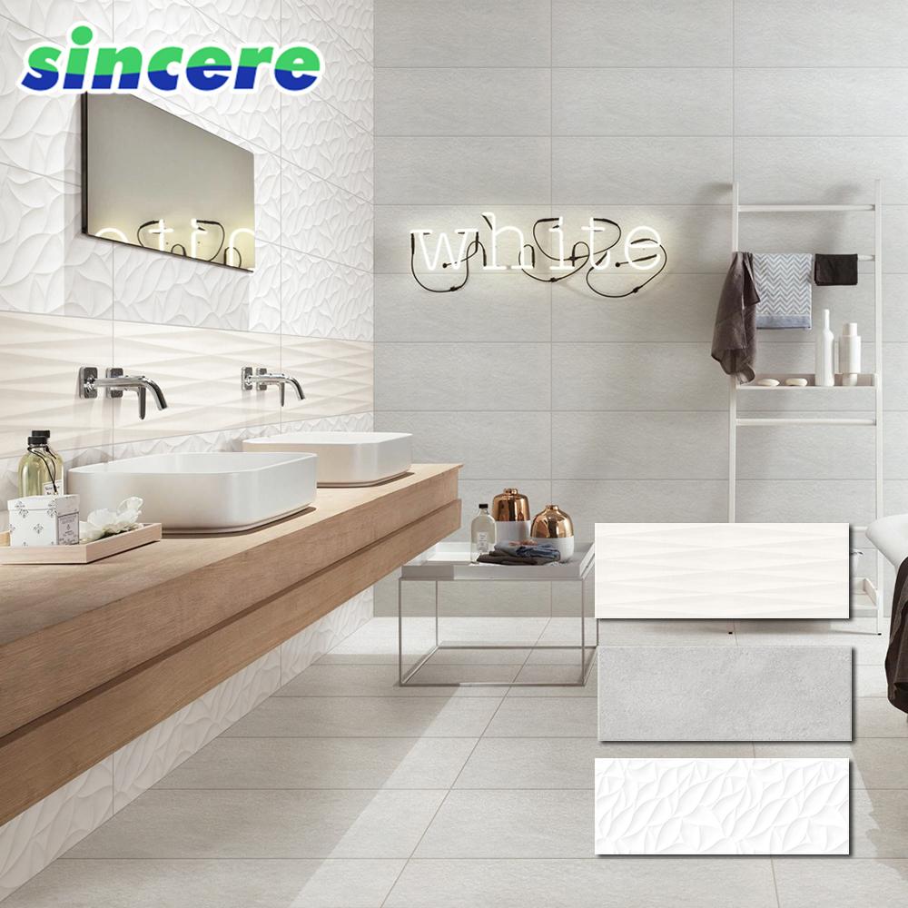 300x800mm house non slip mate finish modern 3d wavy white terracotta wall tile buy 3d wavy white terracotta wall tile 3d wavy white terracotta wall
