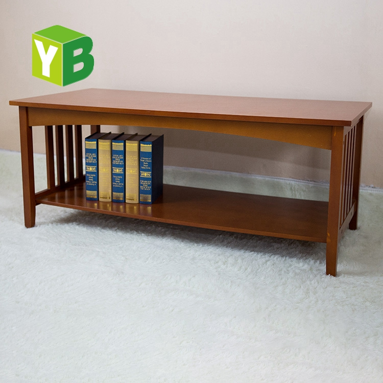 chinese modern living room wooden coffee tea mdf centre table modern design buy coffee table modern centre table mdf center table furniture product