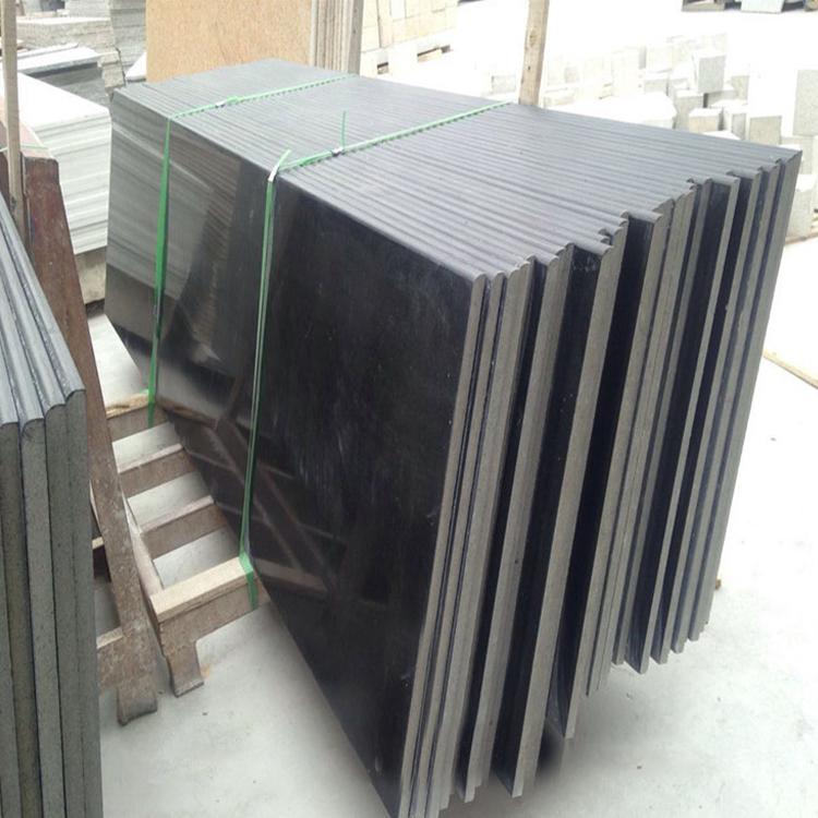 absolute black pearl granite tile 12x24 buy black granite tile absolute black granite tile black granite tile 12x24 product on alibaba com