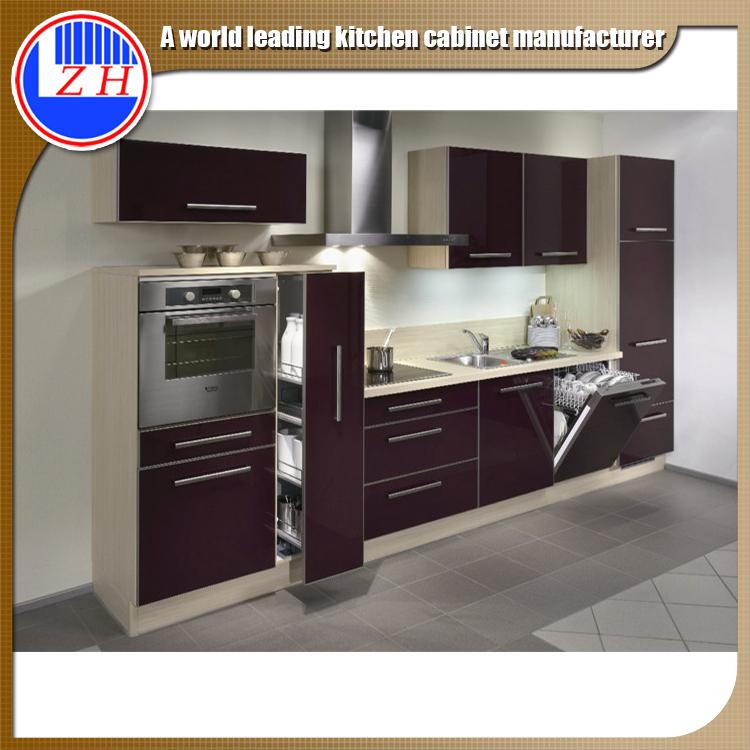 12 inch deep base cabinets cheap wall units hanging kitchen cabinet design buy 12 inch deep base cabinets cheap wall units hanging kitchen cabinet