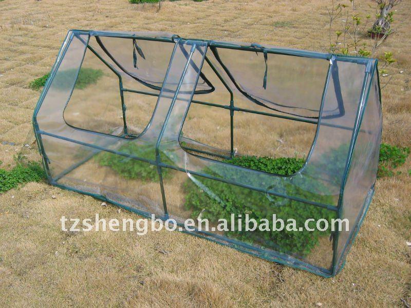 mini serre de jardin buy mini garden hobby greenhouse garden greenhouse fabric garden greenhouses product on alibaba com