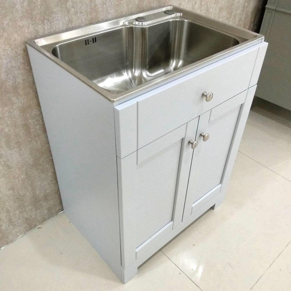 cheap american standard kitchen sink cabinet base buy sink base cabinet kitchen cabinet american standard sink base product on alibaba com