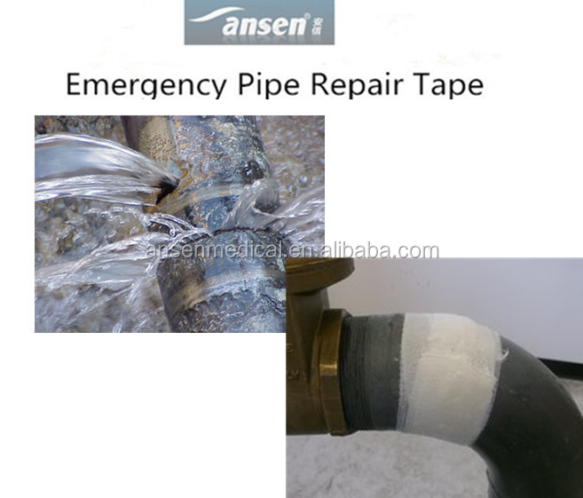 system clamp pipe leak repair clamp pipe tube connector pipe clamp stainless steel coupling buy clamp pipe leak repair clamp tube connector pipe