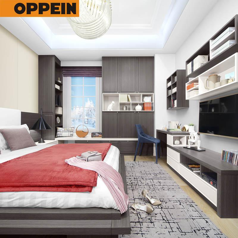 garde robe en bois blanc au design moderne nouveau modele de luxe double lit chambre a coucher buy ensemble de chambre a coucher modeles de chambre