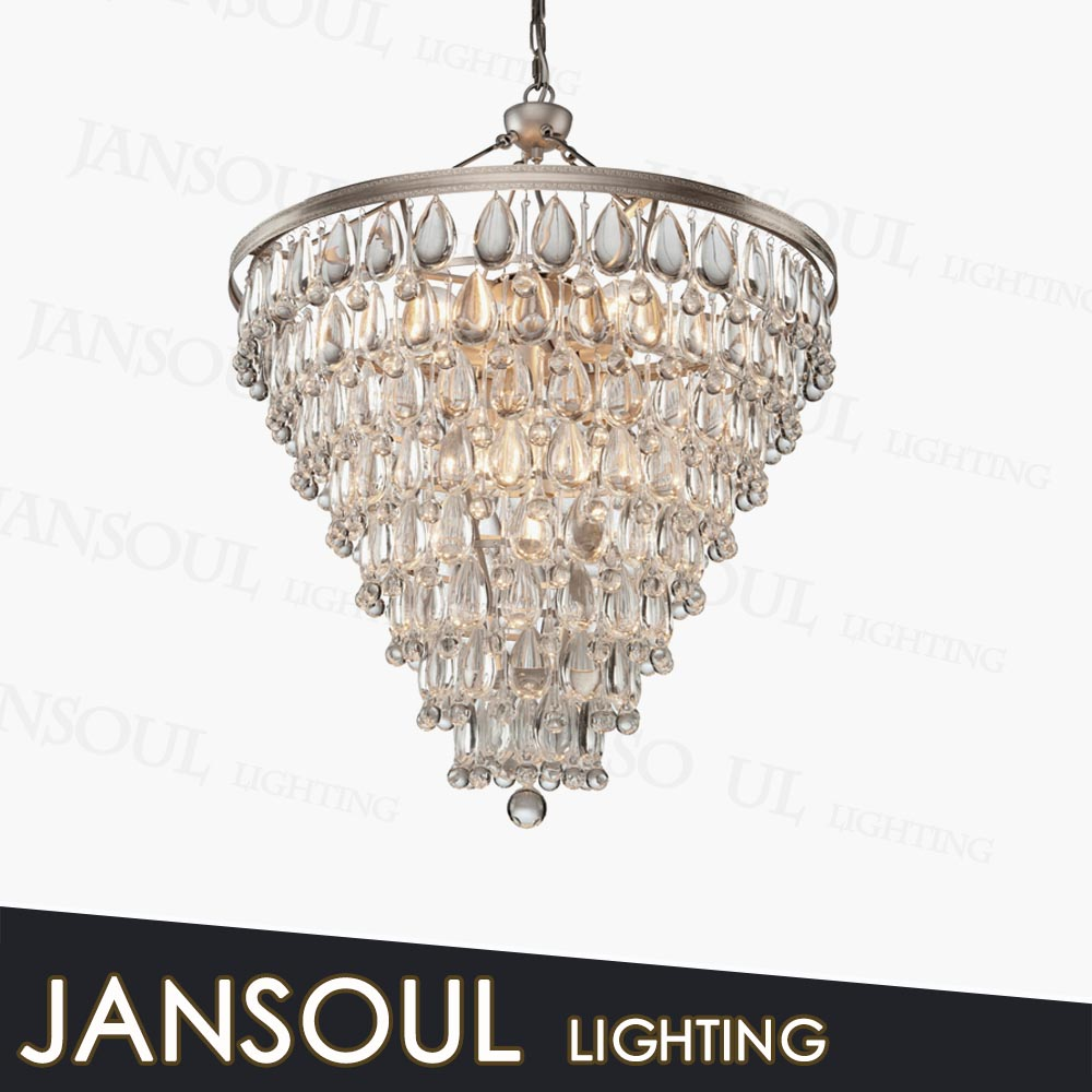 high quality and safe non electric chandelier buy electric chandelier non electric chandelier product on alibaba com