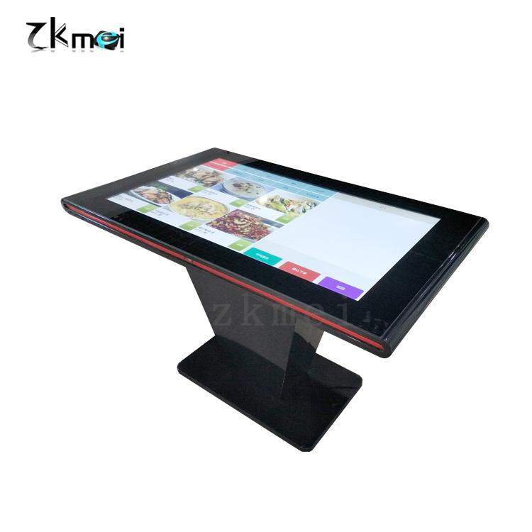 fabrik preis 43 zoll wasserdichte multi touch screen smart tisch buy smart tisch wasserdichte smart tisch 43 zoll smart tisch product on alibaba com