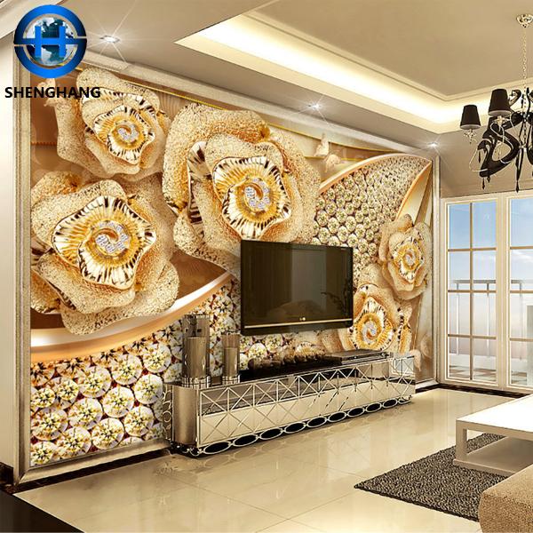 carrelage mural exterieur 3d 8d carreaux pour salle de sejour bon marche 2020 buy tuile d ardoise de mur exterieur tuile de mur 3d tuile 3d product