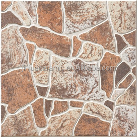 foshan exporter brick look bathroom decorative ceramic floor tile buy decorativel ceramic floor tile heat insulation bathroom ceramic tile product
