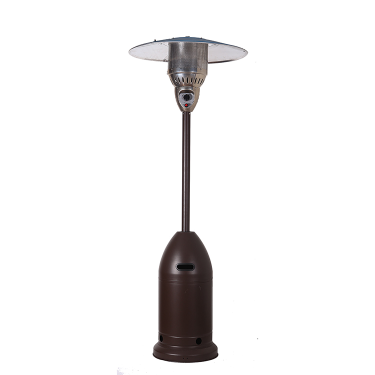 https www alibaba com product detail easy to move pellet patio heater 60754961757 html