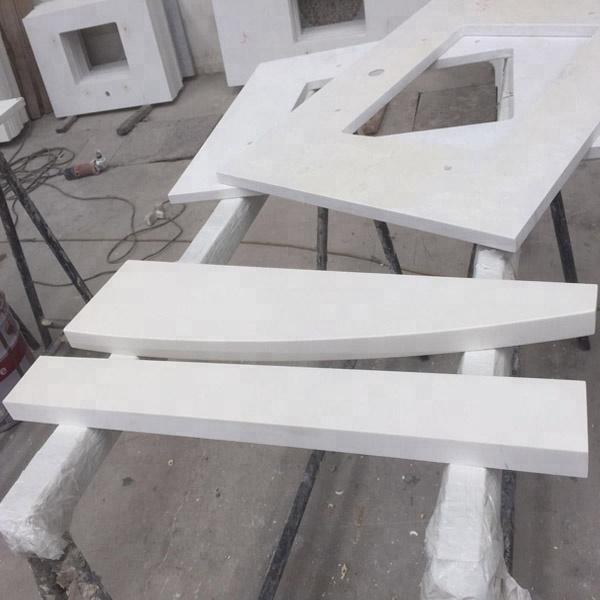 quartz stone tile shower shelves for tub surrounds buy tile shower shelves stone shower shelf soap shelf for tub surrounds product on alibaba com