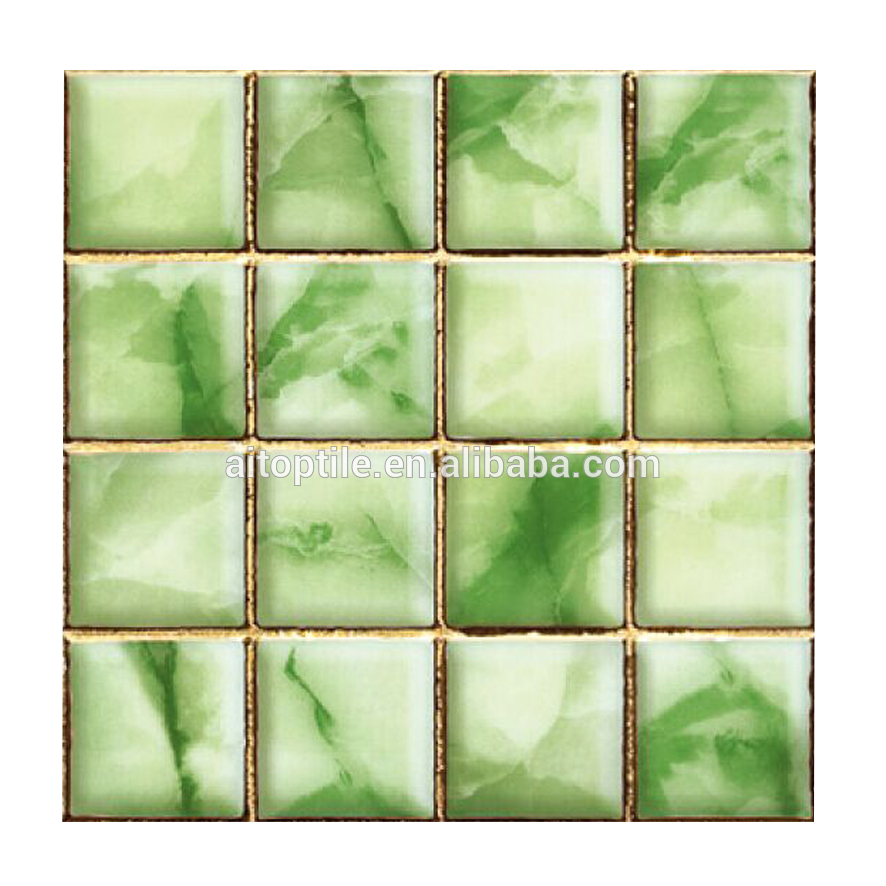 new design polish crystal emerald green flooring ceramic tiles buy emerald green flooring tile green tile dark turquoise bathroom ceramic tiles