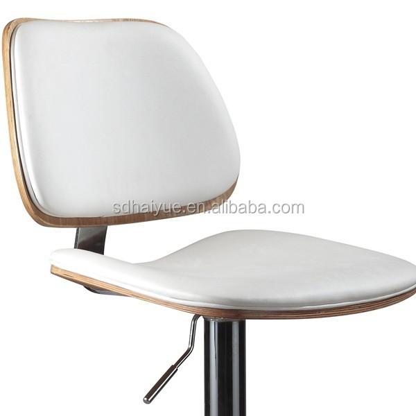 chaise haute sans pieds pour bar chaise de cuisine multifonctionnelle haute buy chaise sans pieds chaises de cuisine reglables chaise pliante sans