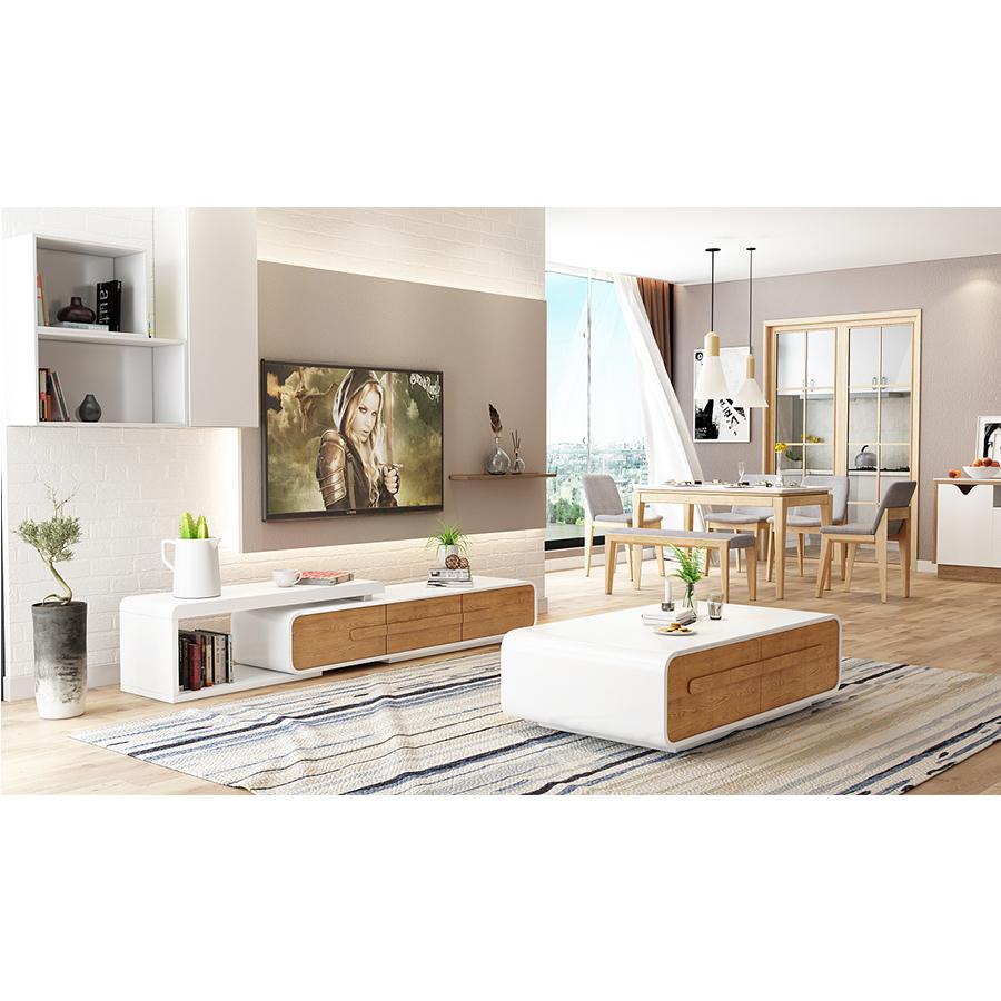 meuble tv industriel en bois armoire pour televiseurs buy meuble tv meuble tv pas cher cloison meuble tv product on alibaba com