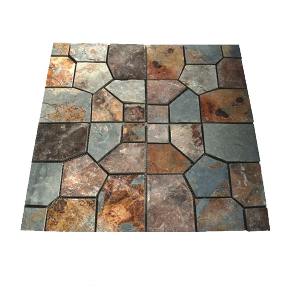 hs wt118 patio stone tiles stone floor tiles natural stone floor tiles buy patio stone tiles stone floor tiles natural stone floor tiles product