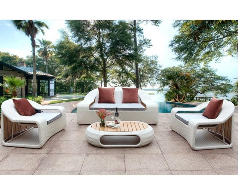 outdoor patio wicker garden club chair sofa set furniture clearance buy sofa set outdoor patio furniture outdoor furniture clearance product on