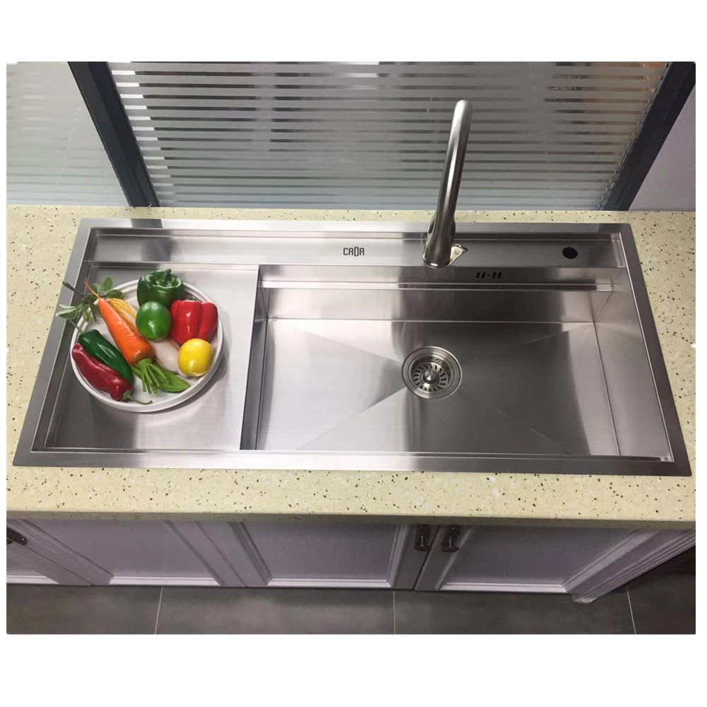 direct china manufacturer hot sale topmount guangzhou factory kitchen sink drain parts buy topmount kitchen sink drain parts guangzhou factory