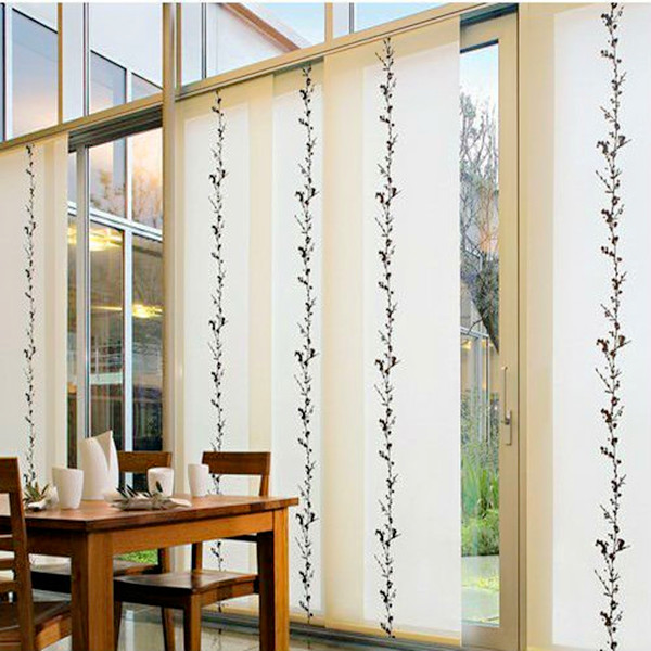 room divider curtain panel sliding panel curtain buy panel curtain room divider curtain panel sliding panel curtain product on alibaba com