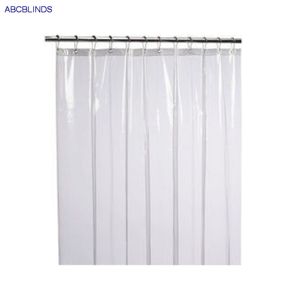 pvc strip window curtain by china product buy pvc window curtain pvc curtain pvc strip curtain product on alibaba com