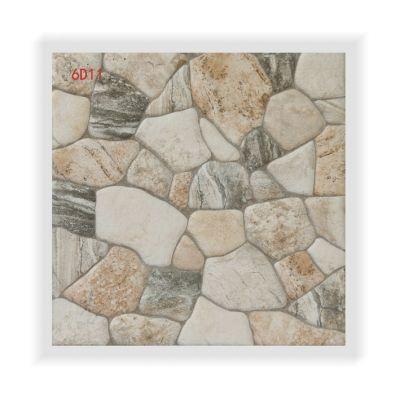 pebble tile fambe turquoise green beige shower floor pool alley tiles buy cheap ceramic tile floor tile ceramic tiles stove product on alibaba com