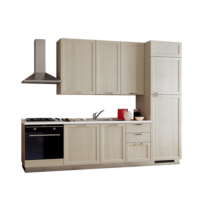 armoire de cuisine blanche et verte plan de travail produit fabrique en chine buy produits de cuisine chine armoires de cuisine chine pas cher chine
