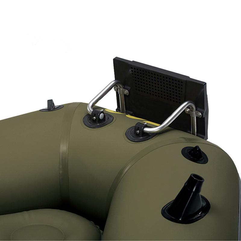 inflatable dinghies outboard motor mount bracket engine mount rack bracket for kayak canoe buy inflatable dinghies outboard motor mount