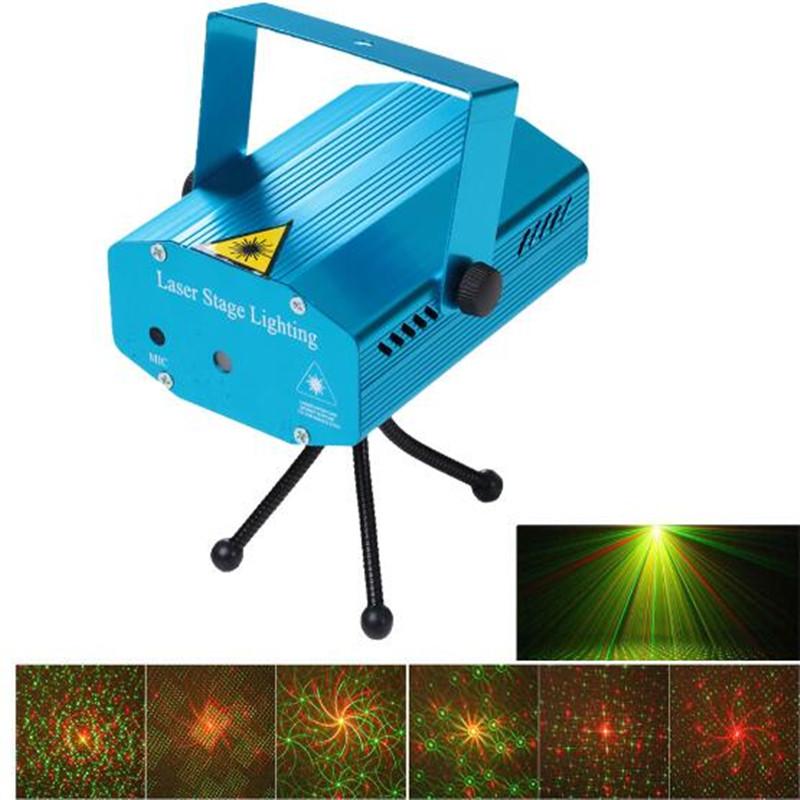 cheap mini laser light projector lights led laser star effect stage lighting projector buy mini laser light mini laser stage lighting cheap mini
