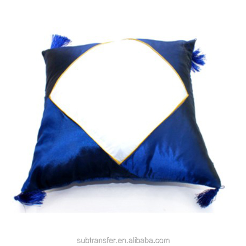 wholesale blank sublimation cushion cover diy pillow case design for sublimation heat transfer printing buy sublimation pillow cover sublimation
