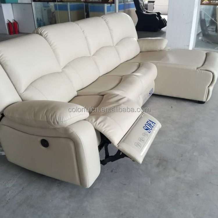 leather l shape sofa with recliners i shaped sofa designs ls627a buy l shape sofa with recliners l shaped sofa designs cheap l shape sofa product on