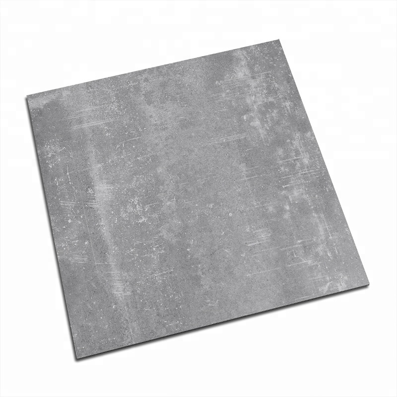 matt finish porcelain cement tile grey glazed rustic concrete style tiles buy cement tile concrete tiles grey rustic tiles product on alibaba com