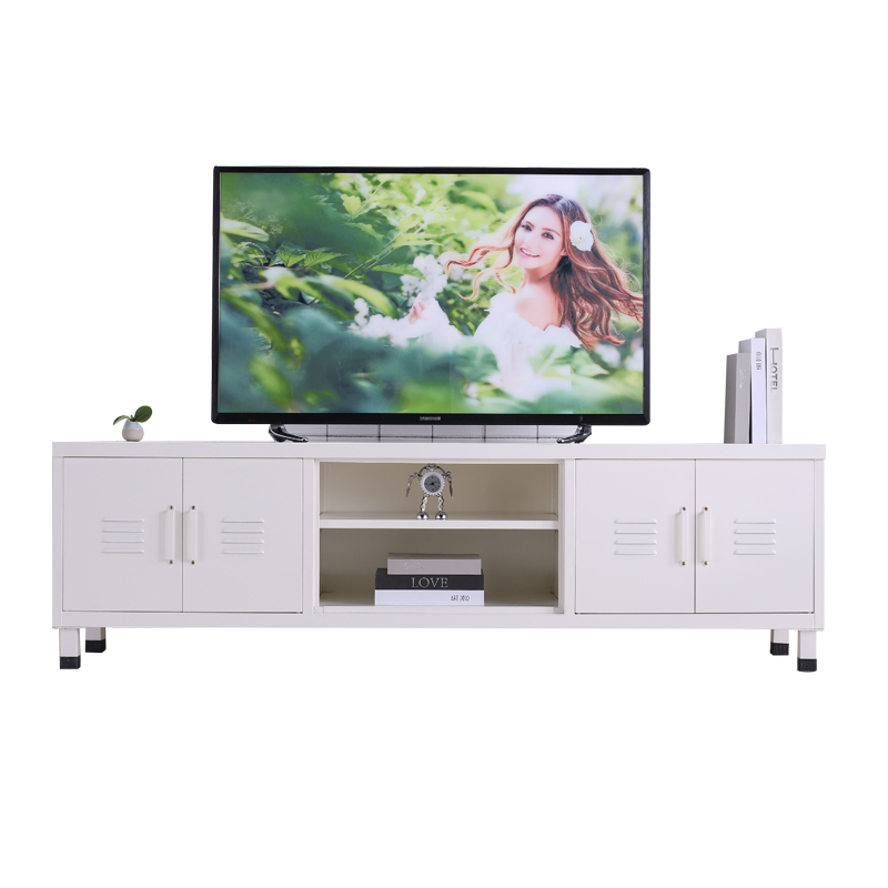 fashion tv stand muebles de oficina de lujo television table buy armoire metal television set fashion tv stand product on alibaba com