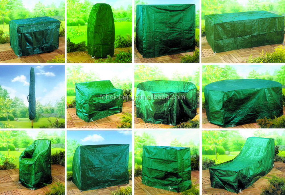 popular green outdoor garden furniture tarpaulin fabric cover buy outdoor garden furniture green tarpaulin fabric cover outdoor garden furniture