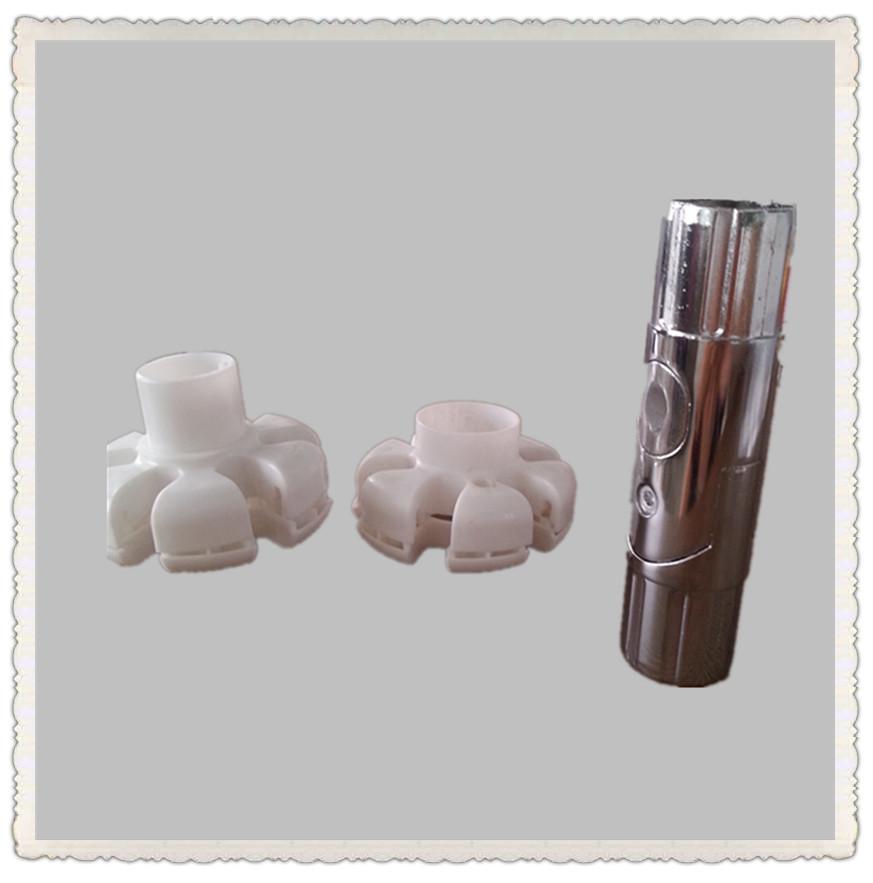 zhejiang haitai plastic industry co ltd alibaba