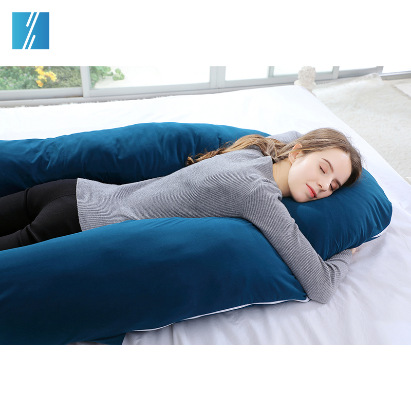 top rated best huge maternity prenatal body pillow for pregnant women buy top rated pregnancy pillow body pillow for pregnant women best maternity body pillow product on alibaba com