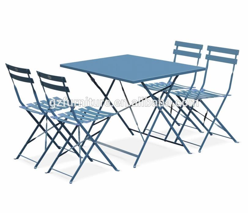 garden furniture bistro set folding patio set 4 seater buy bistro table and chairs bistro table and chairs for indoors french bistro table and