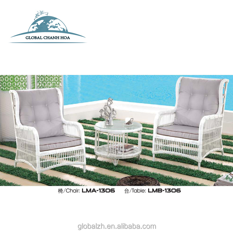 all weather rattan wicker target outdoor patio furniture buy high quality patio furniture target outdoor patio furniture heb patio furniture product