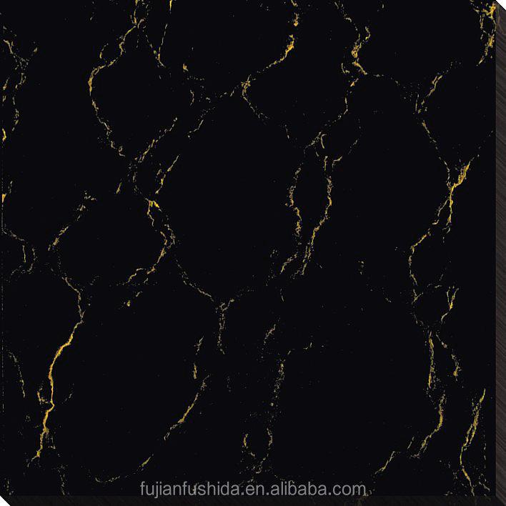 south american black glitter floor tiles black granite tile with great price black tiles front wall buy black glitter floor tiles black granite