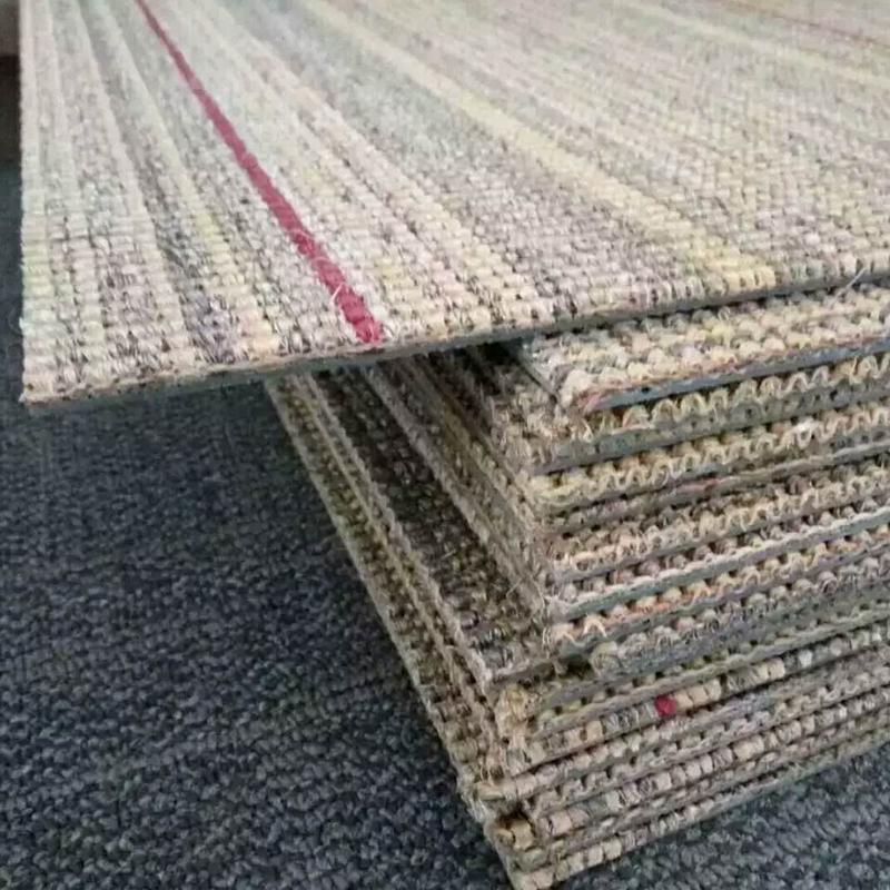 carpet tiles sisal carpet tiles business office industrial