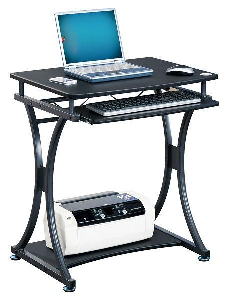 Prix D Usine Ikea Chambre Meubles Utilise Portable Table D Ordinateur Buy Utilise Ordinateur Portable Ordinateur De Table Product On Alibaba Com
