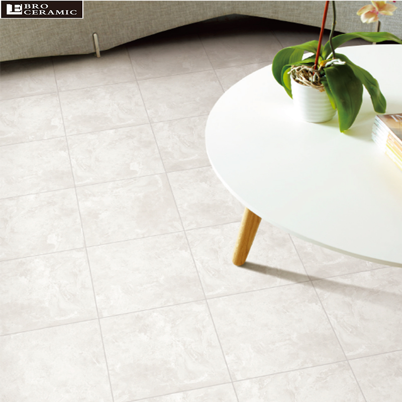 travertine look 2x2 floor tiles price decorative wall tiles new model flooring tile 30x30 buy 2x2 floor tiles price floor tile 30x30 new model