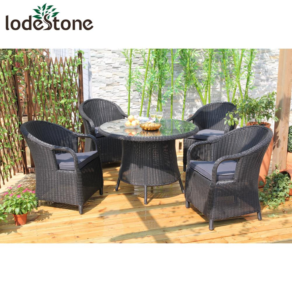 3mm round rattan dining table set aluminium garden chairs big lots outdoor furniture buy outdoor dining table set aluminium garden chairs big lots