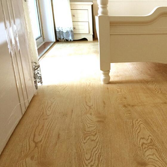 vinyl plank flooring pvc vinyl floor allure vinyl flooring buy allure vinyl flooring printed vinyl flooring sparkle vinyl flooring product on