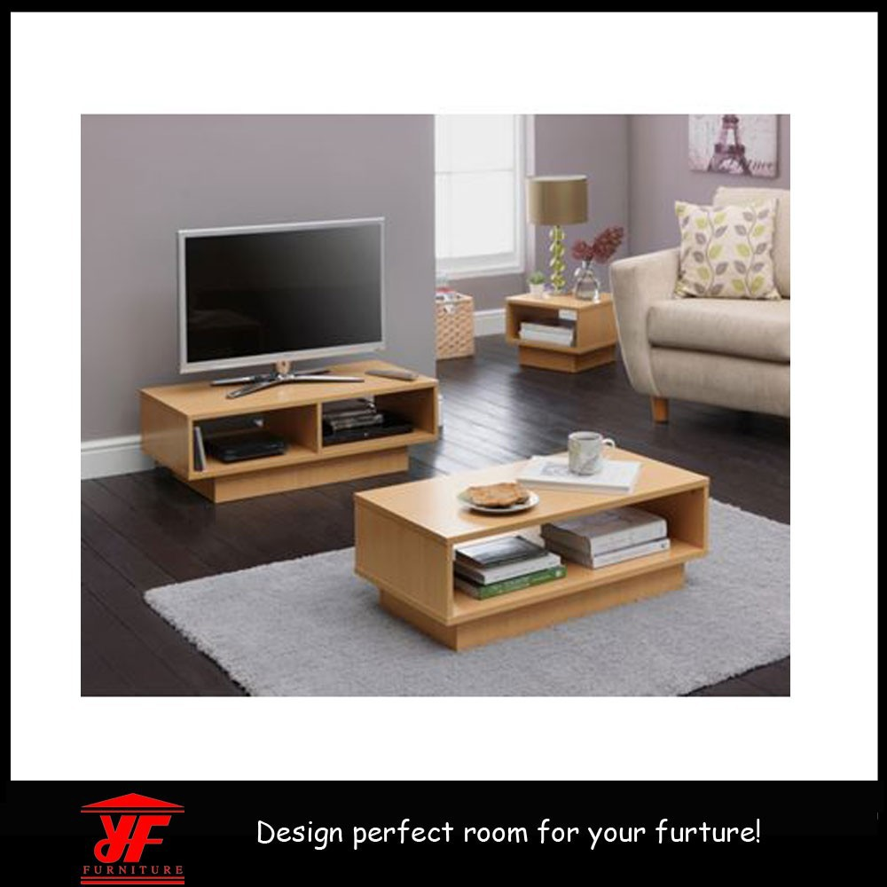 simple tv cabinet wood led lcd tv table tv stand design buy lcd tv stand design led tv stand tv table simple tv stand wood tv cabinet product on