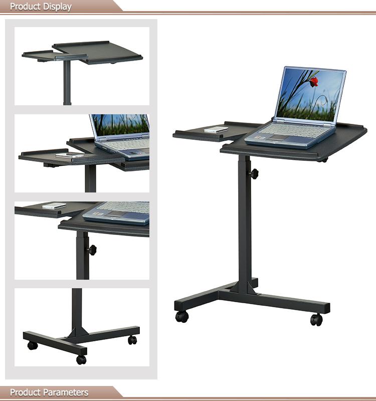 Chine Moderne Mobilier De Bureau Ikea Pliable Table D Ordinateur Portable Bureau Buy Table Ordinateur Portable De Bureau Product On Alibaba Com