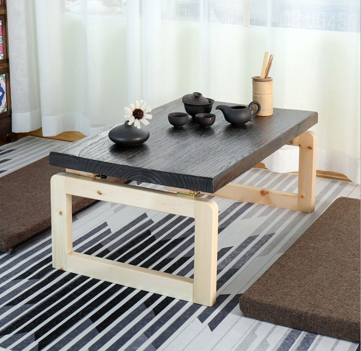 writing coffee table wood modern coffee table tea table wooden table for home furniture buy modern tea table for living room furniture product on